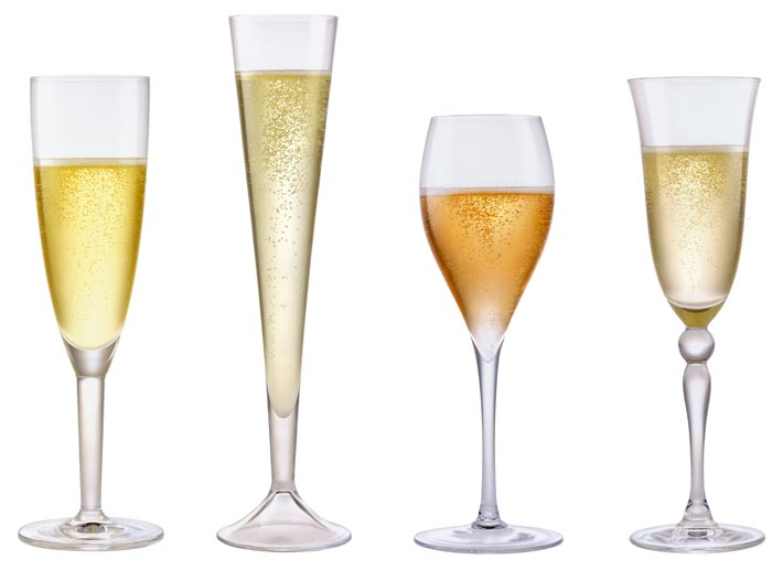 champagne glass how to choose you glass tulip glass the